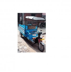 AVON E-KART 207 LOADER product-jpeg