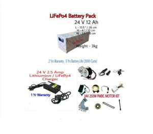 ELEMZAA LIFEPO4 BATTERY PACK - Copy