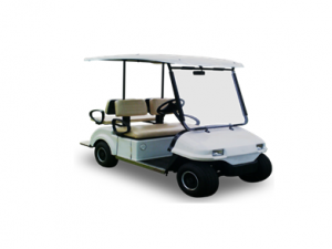 MAINIBUGGY4SEATER