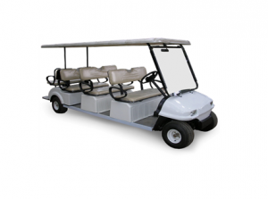 MAINIBUGGY8SEATER