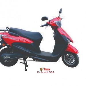 e-scoot-504-500x500