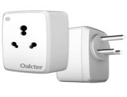 16 amp smart plug