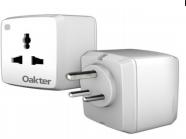 6 amp smart plug