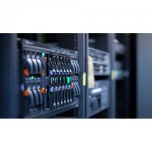 data-center-monitoring-demo-kit