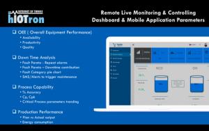 smart-machine-monitoring-system