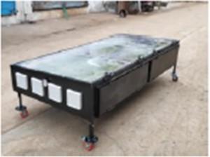Solar Dryer4