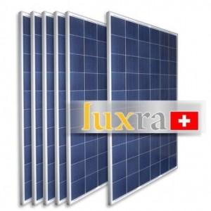 luxra-solar-panel-500x500