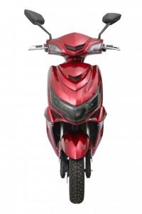 mantra e-bike 1 IMG-20200123-WA0094