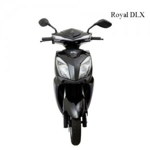 royal-dlx-black-color-battery-operated-scooter-500x500
