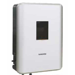 sungrow-10-kw-solar-inverter-250x250