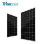 Trina solar_module_2