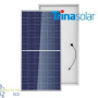 Trina solar_module_3
