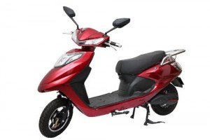 marvel-battery-operated-scooter1-500x500