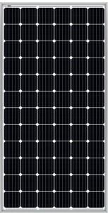 mono panel 360W