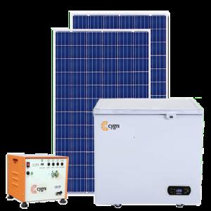 solar-refrigerator-combo-pack-500x500